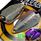 IVYLINE MUDDYLE 1.9g, 23mm