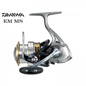 DAIWA 16 EM MS3012H