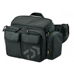DAIWA a waist D HIP Bag (C)