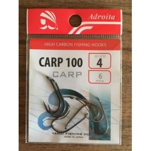 ADROITA CARP 100