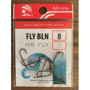 ADROITA FLY
