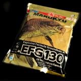 MARUKYU feeds EFG130