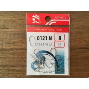 ADROITA 0121N CHINU