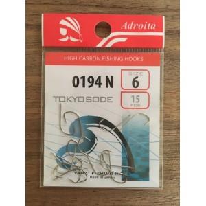 ADROITA 0194N TOKYOSODE