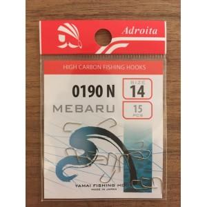 ADROITA 0190N MEBARU