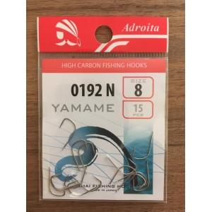 ADROITA 0192N YAMAME