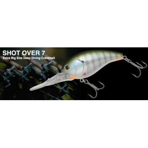 NORIES Shot Over7