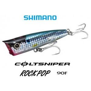 SHIMANO ColtSniper ROCK POP 90F