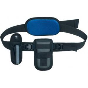PALMS belt rod