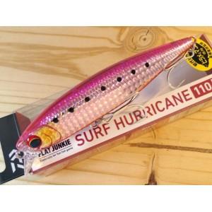 DAIWA SURF Hurricane 110S