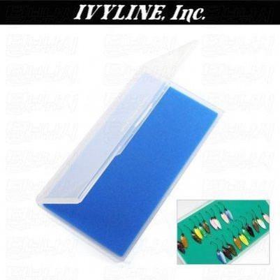 IVYLINE Spoon Pallet