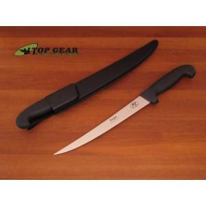 FILLET KNIFE MADE IN JAPAN