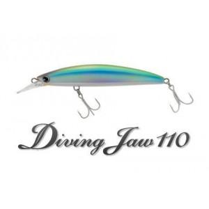 IMA Diving Jaw 110